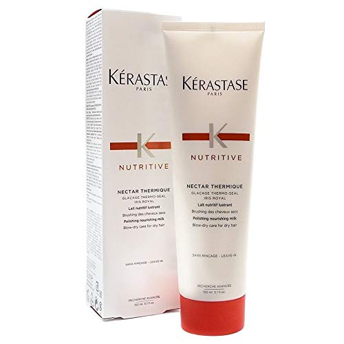 Leave-in Kérastase Nutritive Nectar Thermique 150ml