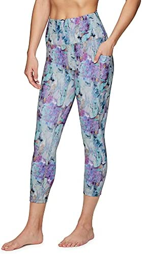 RBX Active Women's Athletic Fashion Peached...
