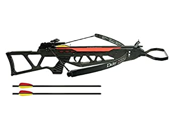 Best daisy crossbow Reviews