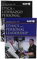 Principios De Ética Y Liderazgo Personal