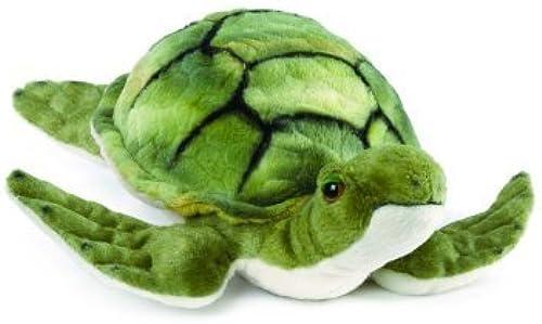 más descuento Webkinz Webkinz Webkinz Smaller Signature Sea Turtle [Toy] by Ganz  auténtico
