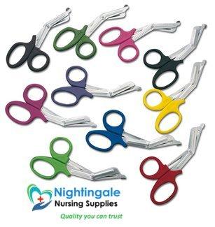 Nightingale Nursing Supplies Tough Cut / Lister Bandage