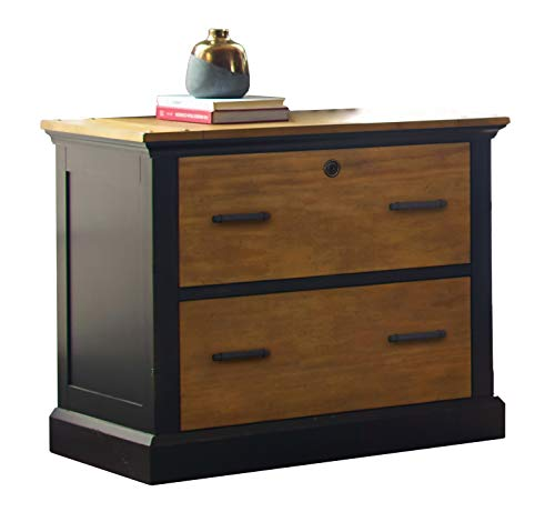 Furniture Lateral File - 1