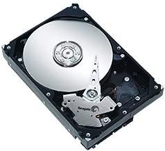 Seagate Barracuda 7200.9 ST3802110A 80GB 7200 RPM 2MB Cache IDE Ultra ATA100 / ATA-6 3.5