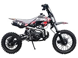 q? encoding=UTF8&MarketPlace=US&ASIN=B01N03AM1V&ServiceVersion=20070822&ID=AsinImage&WS=1&Format= SL250 &tag=performancecyclerycom 20 - HOW TO CHOOSE A MINI MOTORCYCLE AND ITS EQUIPMENT