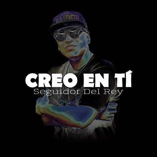Seguidor Del Rey SDR