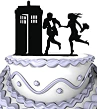 Best dr who wedding cake Reviews
