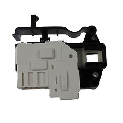 HOTPOINT Washing Machine Door Interlock BHWM129 BHWD129 WDD960 WDF740