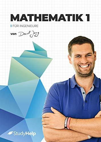 Mathe 1 für Ingenieure | StudyHelp & Daniel Jung