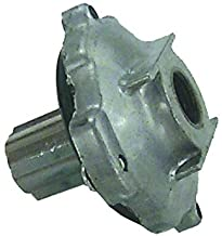 PRIME-LINE 7-03451 Starter Clutch Replacement for Model Briggs and Stratton 394558, 399671