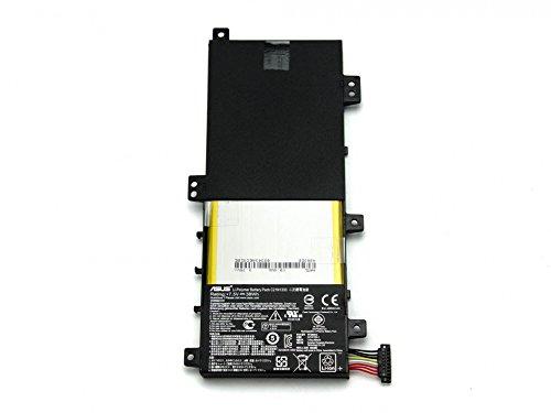 C21N1333 portable Asus Batterie originale