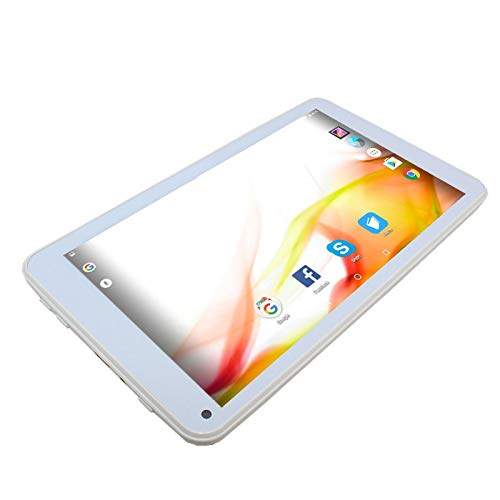 PC Tablets WiFi 8.0 inch 4GB RAM 64GB ROM Android 7.1 Qualcomm Snapdragon 625 Octa Core GPS