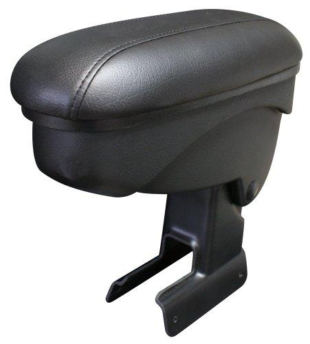 Cora Réf. 000159084 Accoudoir sur mesure avec vide-poches pour voiture