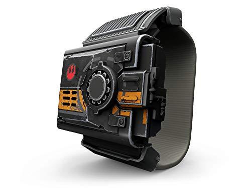 Star Wars  Force Band - Pulsera para...