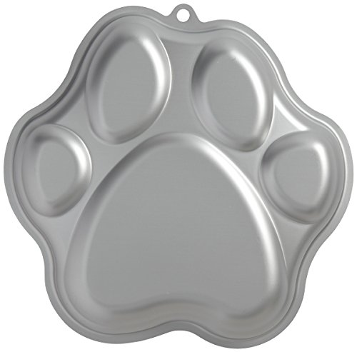 dog baking pan - 2