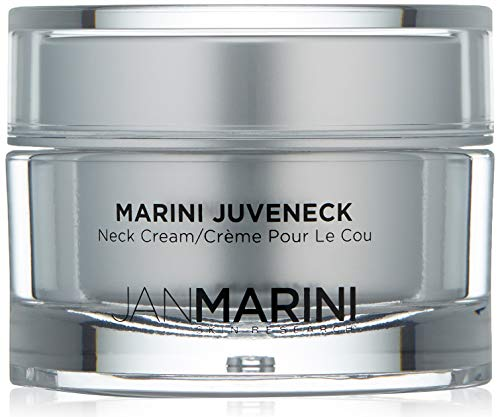 Jan Marini Marini Juveneck Neck Cream...