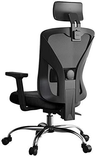 YAMMY Sessel Gaming Chair, Computer Bürostuhl Gaming Chair Home Reclining Drehstuhl Lift Boss Chair Hocker Stuhl (Farbe (Spielstuhl)