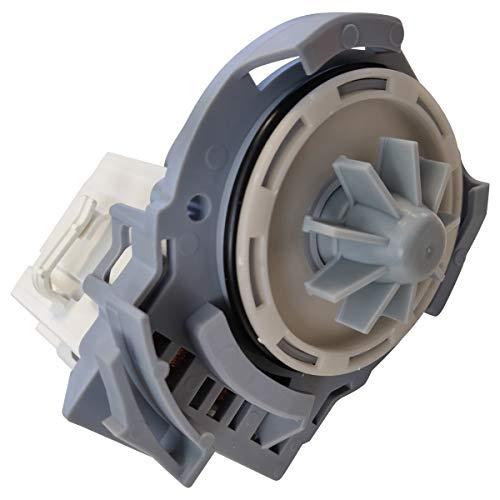 Bomba de desagüe de R 2.5 220 – 240 V 50 Hz – lavavajilla ...