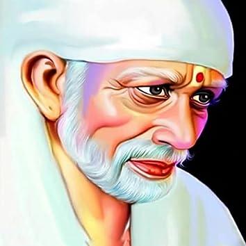 Shirdi Darshann Gheu Ya (Shirdi Wale Sai Marathi Bhajan)