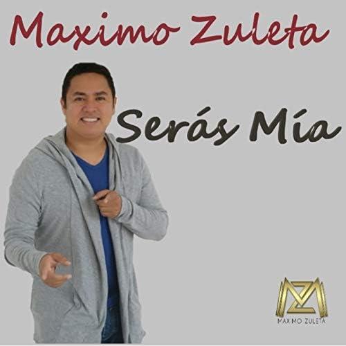 Maximo Zuleta