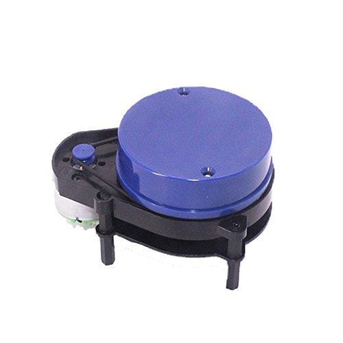 Lowest Price! YDLIDAR X4 LIDAR Laser Radar Scanner Ranging Sensor Module 10m 5k Ranging Frequency