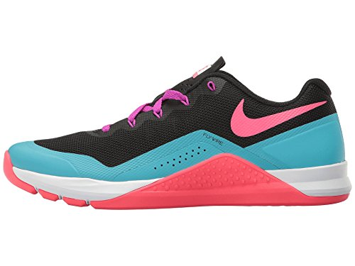 Nike Metcon Repper Trainingsschuh Damen 6.0 US - 36.5 EU