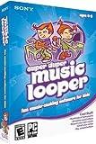 Super Duper Music Looper