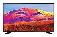 Smart TV Samsung T5370
