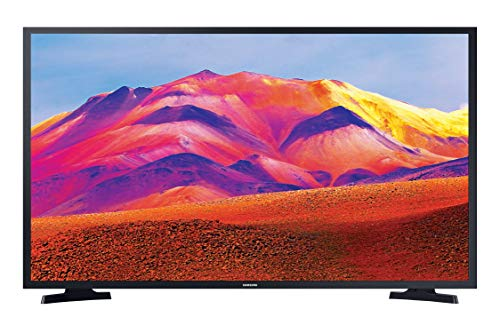 Samsung T5370 Smart TV 32', Full HD, Wi-Fi, 2020, compatibile con Alexa