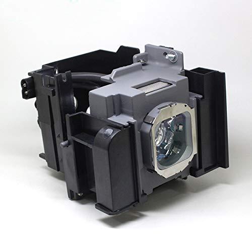 Original ET-LAA410 Lámpara del Proyector Bombilla para PANASONIC PT-AT5000 PT-AT6000 PT-AE7000U PT-AE8000U PT-AE8000U PT-HZ900C