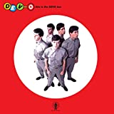 This Is The DEVO Box (6LP)(RSD Exclusive 2019)