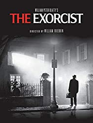 Number 2 The Exorcist