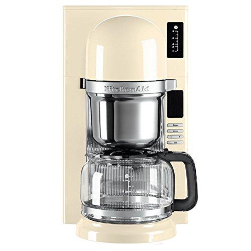 KitchenAidPour Kaffeebereiter,...