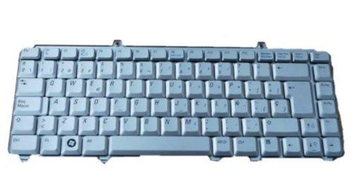 Dell PN691 Teclado refacción para Notebook - Componente para Ordenador portátil (Teclado,...