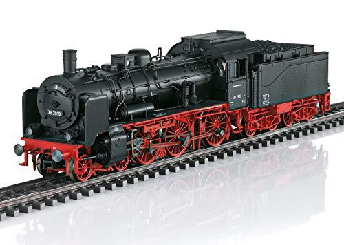 Märklin 39380 Modellbahn-Lokomotive