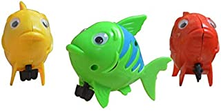 EOFK Cute Toy Wind-Up Swim Frogs Kids Toy Swimming Frog Operated Pool Bath for Kids Random Color Teen Must Haves Birthday Gifts The Favourite Comic Superhero Birthday Toy Unboxing