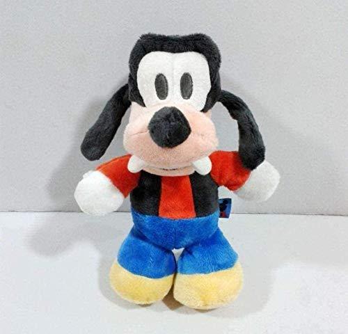 N/C Famoso Ratón de Dibujos Animados Buen Amigo Muñeca