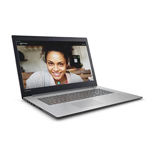 'Lenovo IdeaPad 320 – 17isk 17.3 HDD 1000 GB RAM 4096 MB