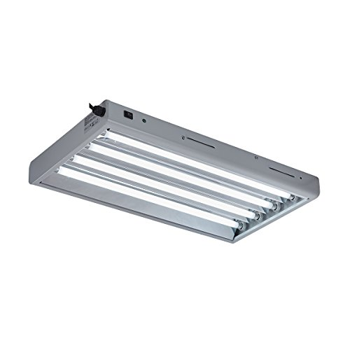 OppoLite T5 Grow Light