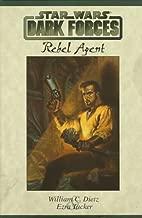 Rebel Agent (Star Wars: Dark Forces)