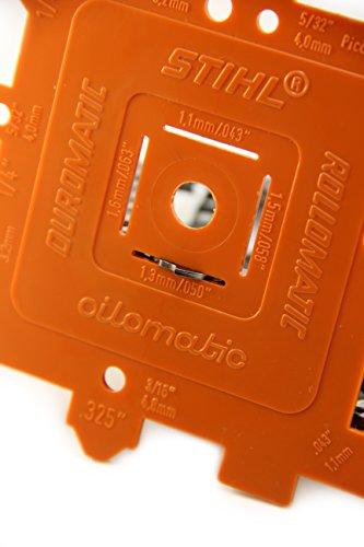 Stihl 33RS-72 Oilomatic Rapid Super Saw Chain, 20