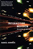 Interactive Realism: The Poetics Of Cyberspace