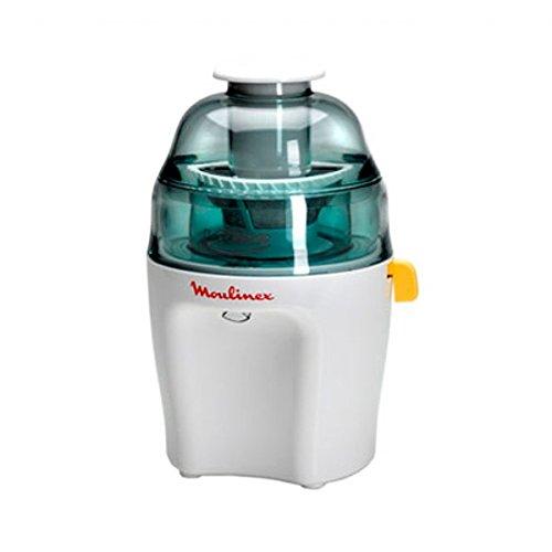 Batidora Moulinex JU2000 Vitae 200 W