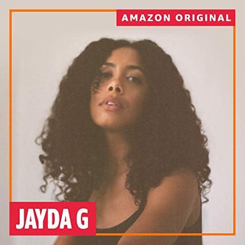 Jayda G