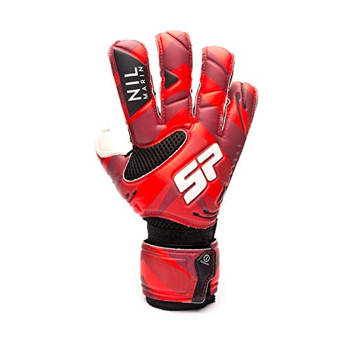 Futbol Emotion Guantes