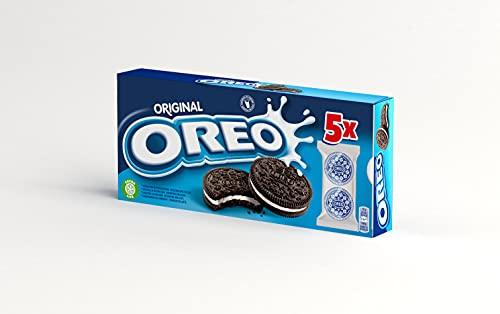 Oreo Original Pocket 26 g