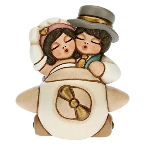 bomboniere matrimonio thun online