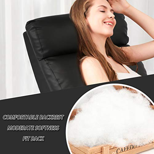 Recliner-Chair-for-Living-Room-Massage-Recliner-Sofa-Reading-Chair-Winback-Single-Sofa-Home-Theater-Seating-Modern-Reclining-Chair