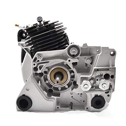 NEO-TEC Motormotor für Stihl 038 MS380...