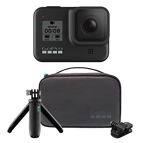 Palo Selfie Sumergible  marca GoPro